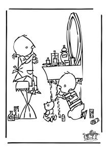 jip_en_janneke-jip-en-janneke-spiegel