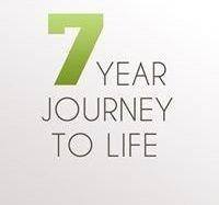 7-year-journey-to-life